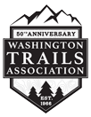 bellevue brewing company bellevue eastside seattle wa support charities Washington Trails Association