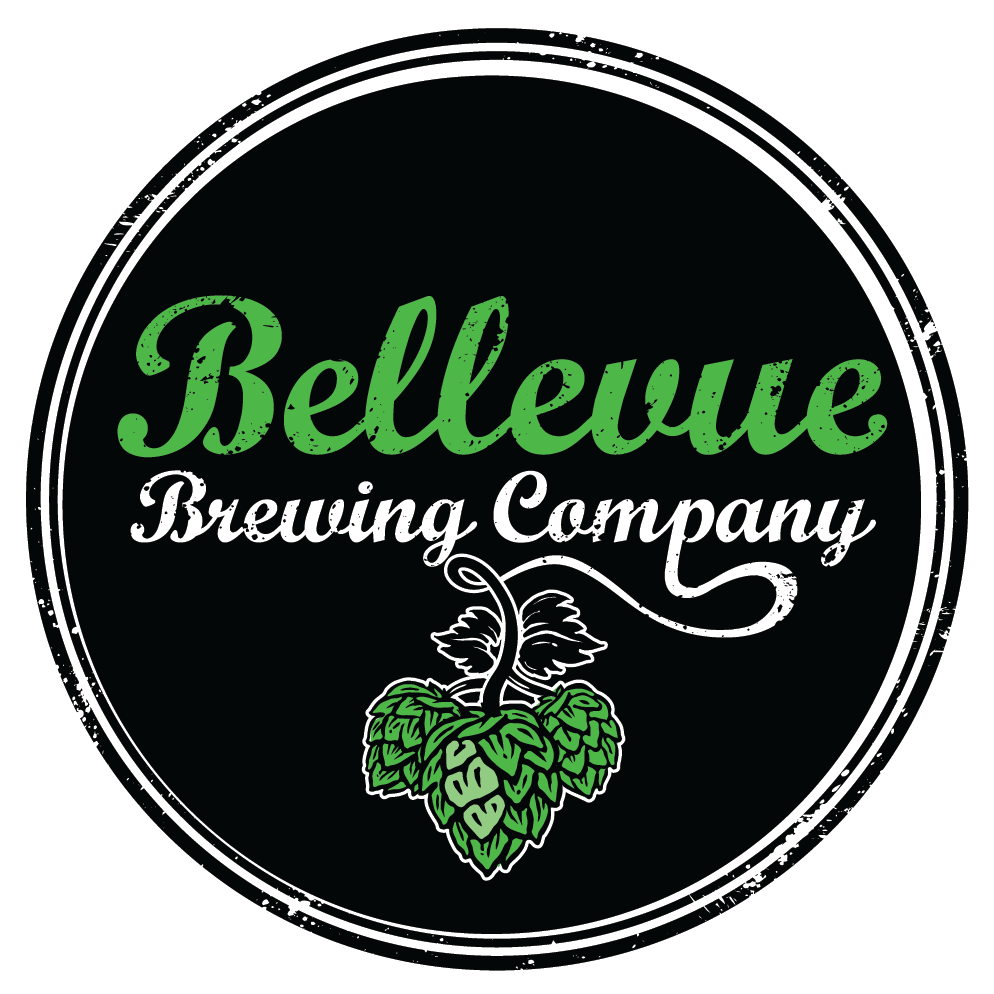 Bellevue Brewing Company